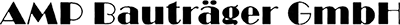 AMP Logo trans3